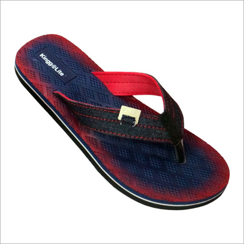 Men's Flip Flop Slipper