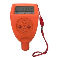 Digital Coating Thickness Gauge Accuplus 456