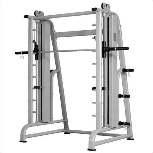 Fitness Smith Machine