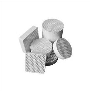 Ceramic Alumina Foundry Filters