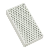 Rectangular Honeycomb Filter