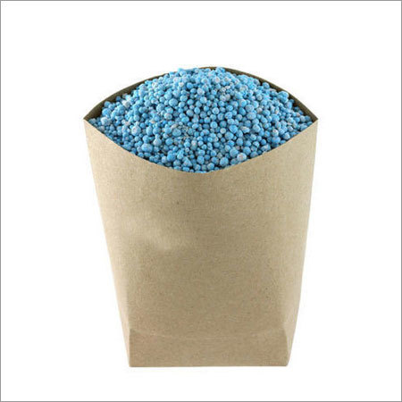 Special Garden Fertilizer