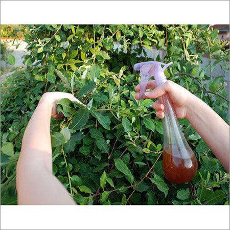 Agricutural Vermiwash Liquid