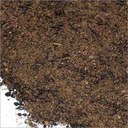 Mud Compost
