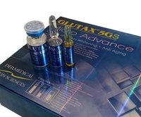 Glutathione 5gs Advance