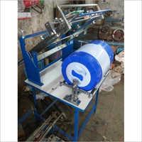 Printing Equipment
