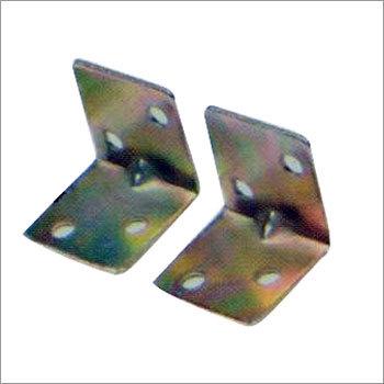 Mild Steel Clips