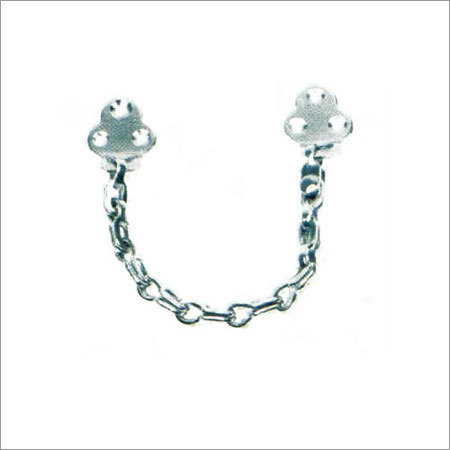 MS Table Chain