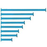 Scaffolding Ledger / Horizontal
