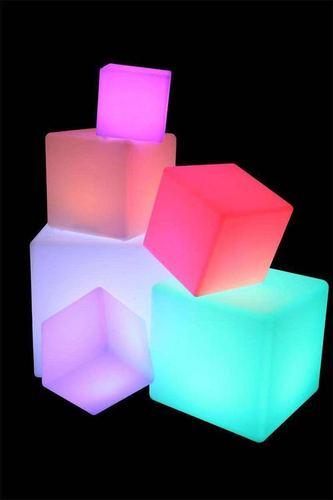 neon furniture light