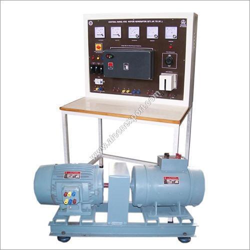 Compound Generator