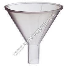 Funnel Powder