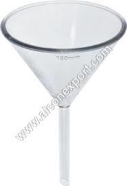 Funnel Filtering