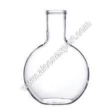 Flask Round Bottom