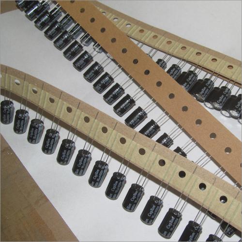 Taping 8x14 (capxon)