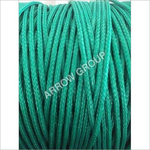 HDPE Braided Rope