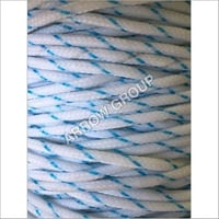 Double Braided Rope