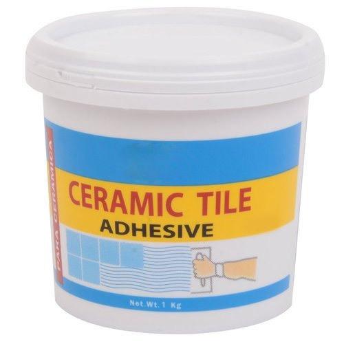 Ceramic Adhesive