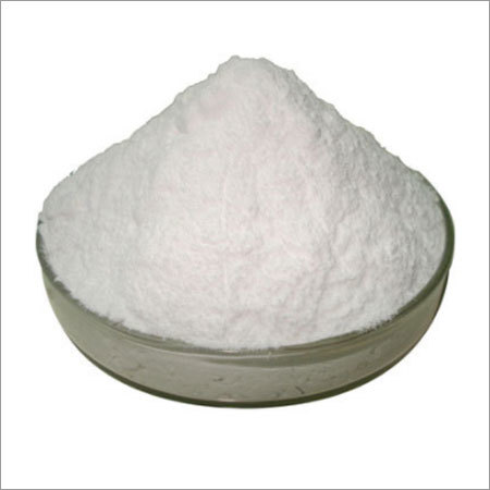 Caprolactam Powder
