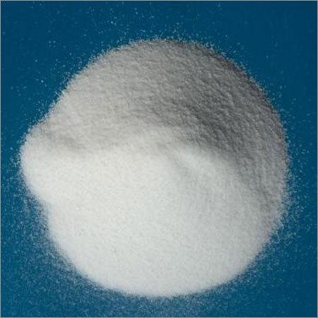 Paraformaldehyde 96% Powder