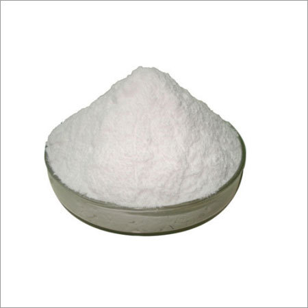 Dimethyl-5-Sulfoisophthalate Sodium Salt (DSIPM)