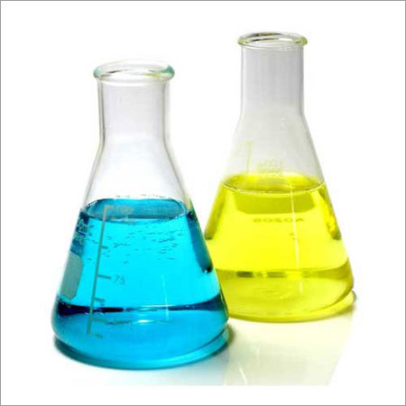 Industrial Solvent