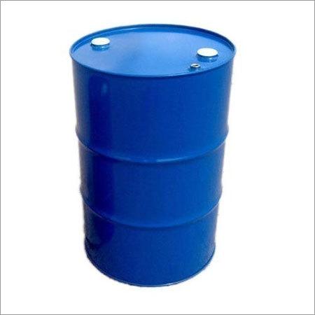 Butyle Acrylate Monomer