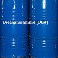 Diethanolamine | CAS No. 111-42-2 |