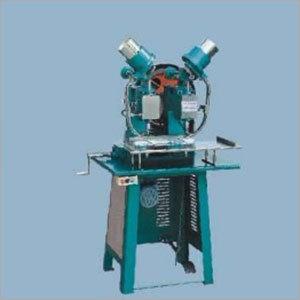 CMJY-6 EYELET MACHINE