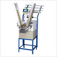 GB-B2 FULLY-AUTOMATIC WINDING MACHINE