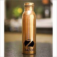 Design Pure Copper water