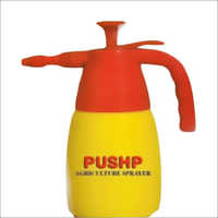 Pushp Agriculture Sprayer