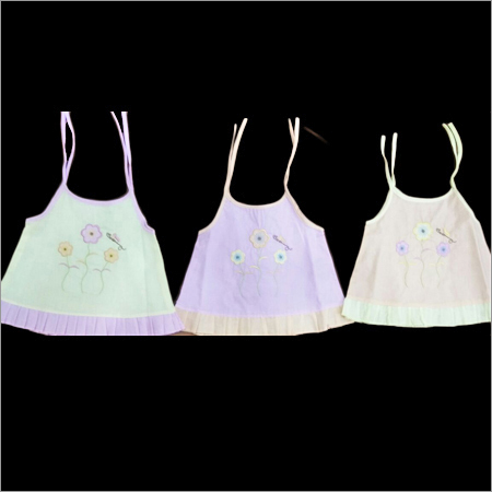 New Born Baby Frocks
