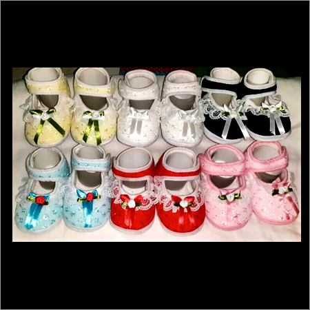 48a307c14 Manufacturer of Baby   Infant Products from Mumbai by BARKATI CREATION