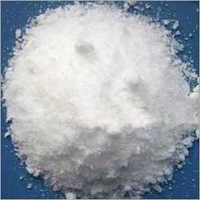 Saccharin Insoluble