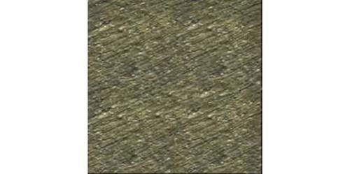Deoli Green Slate Stone Veneer