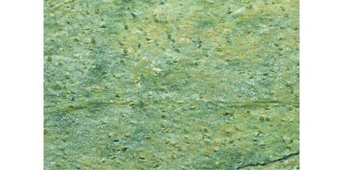 Jeera Green Natural Stone Veneer