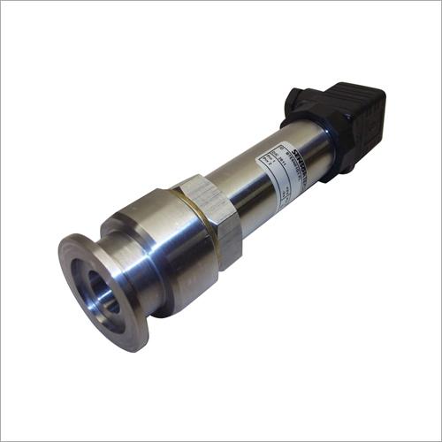 Precision Pressure Sensor