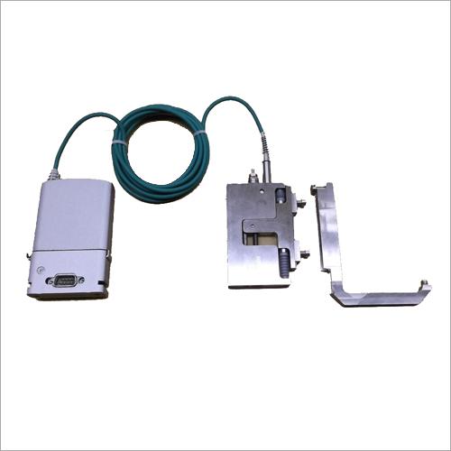Precision Linear Movement Sensor