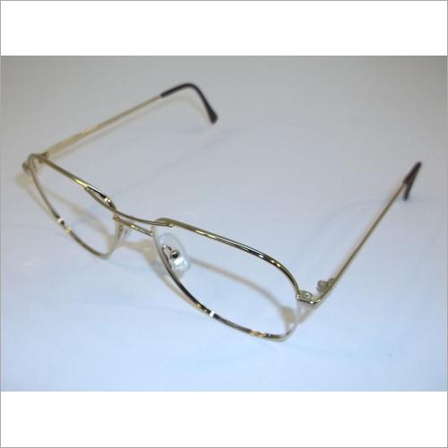 Safety Glasses Frames
