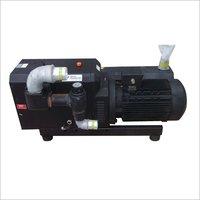Elmo Rietschle Zephyr C-VLR 500 Industrial Vacuum Pump, 500m3/h (50Hz), 9kW motor, Claw pump