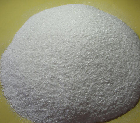 Calcium Propionate (Feed Grade/Food)