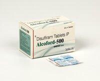 Alcoford-500