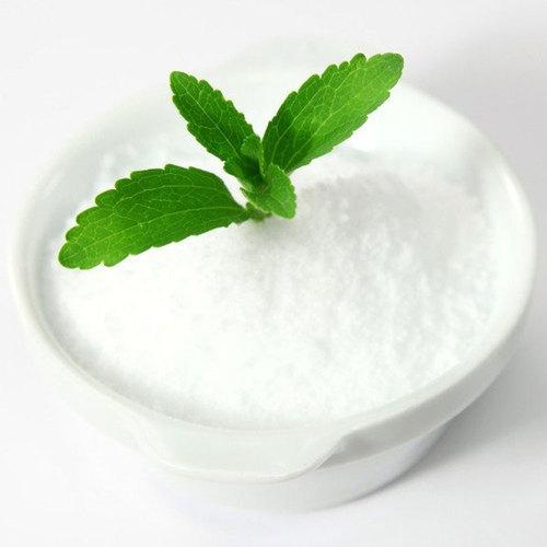Stevia (Sweetner)