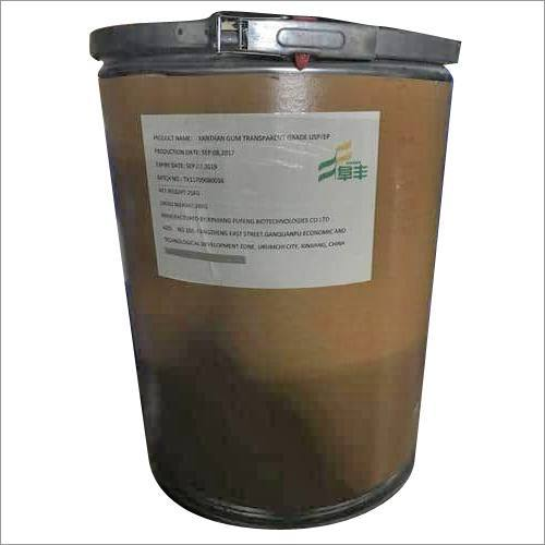 Veterinary Raw Materials