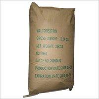 Malto Dextrin Powder
