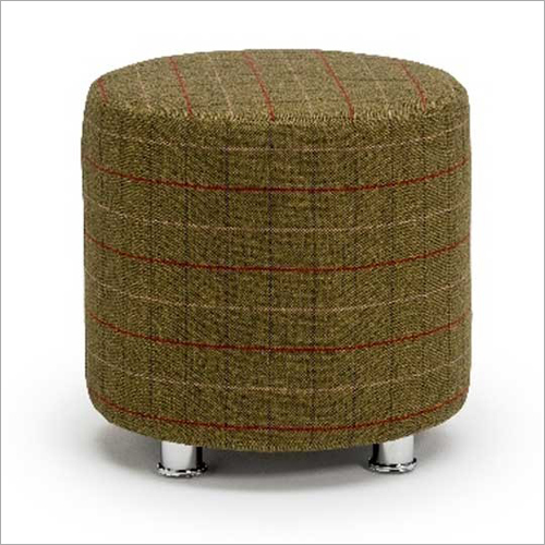 Upholstery Puff