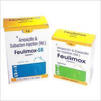 Feulimox