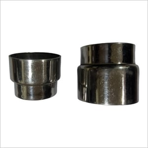 Reducers
