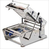 Cup and Meal Tray Sealer
